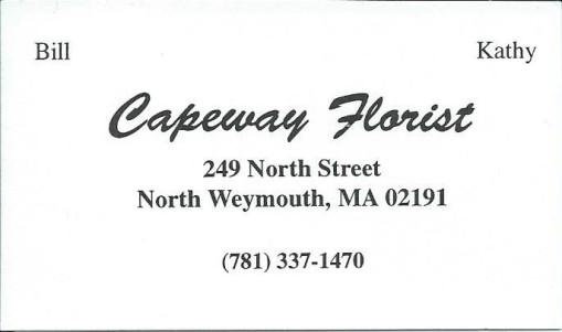 spon Capeway