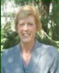 Jane Hackett