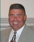 Mike Milisse