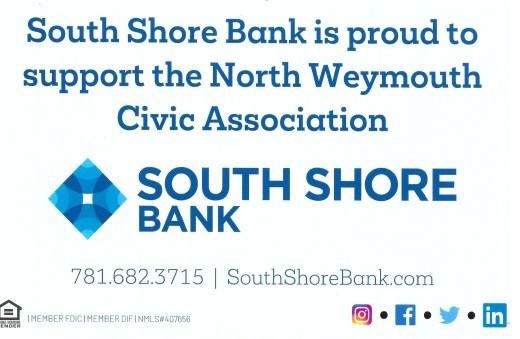 Spon So Sho Bank 2021