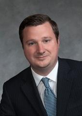 Patrick O'Connor State Senator
